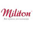militon r