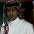 Raed Ameen avatar image