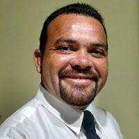 Foto de perfil de Conselheiro Cristão