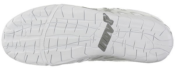 Inov-8 Bare-X 200 Outsole