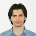 Mustafa Semih Sadak picture