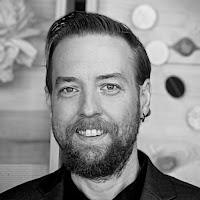 Justin Wray's avatar