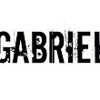 Gabydegesell