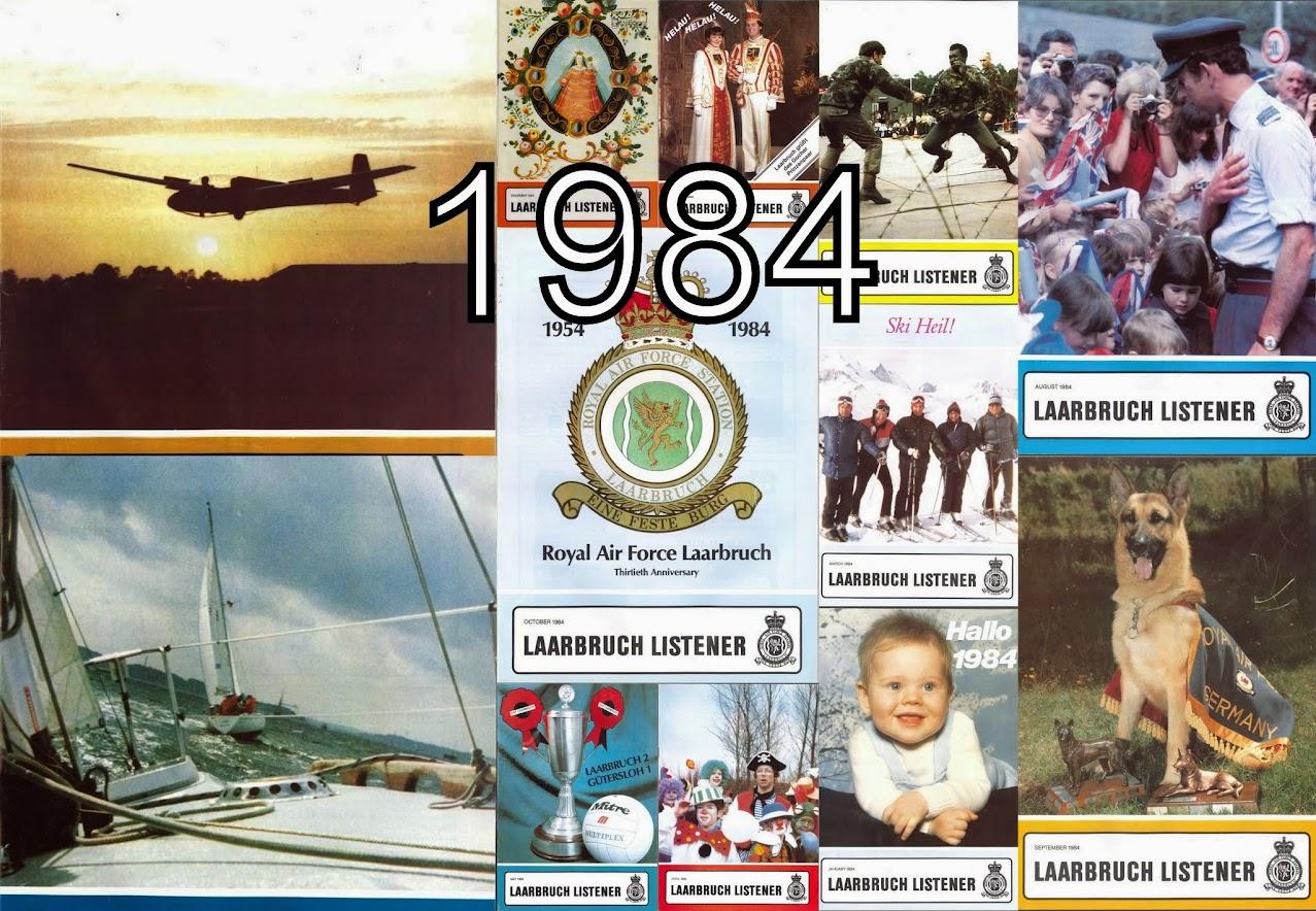 LL1984
