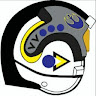 Spyder Rain's avatar