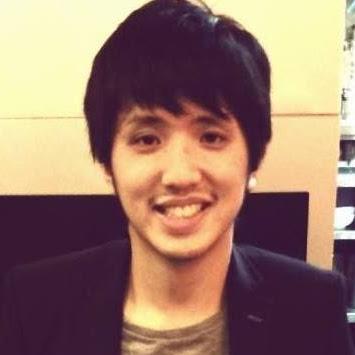 Vincent Lin