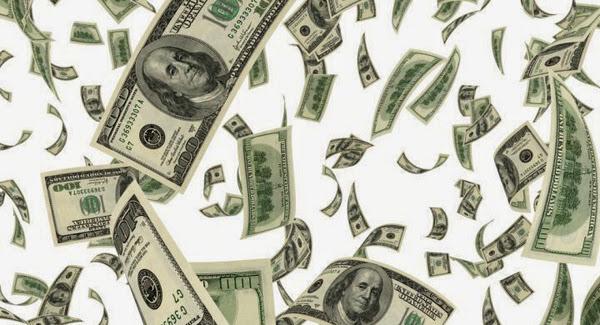 Công thức triệu đô để kiếm tiền từ một game di động 2