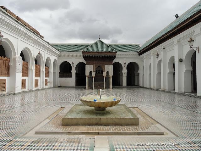 marrocos - Marrocos 2012 - O regresso! - Página 8 DSC06799