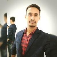 Satya Prakash Nath (Spz)