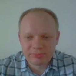 Ростислав Онищак
