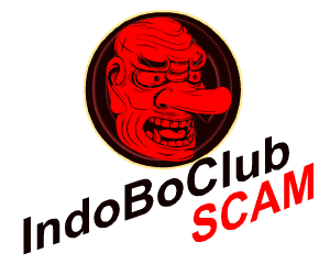 Indoboclub scam