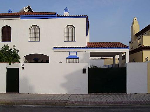 Venta de casa en montequinto dos hermanas condequinto - Casas en montequinto ...
