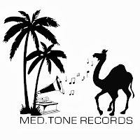 Medtone Booking