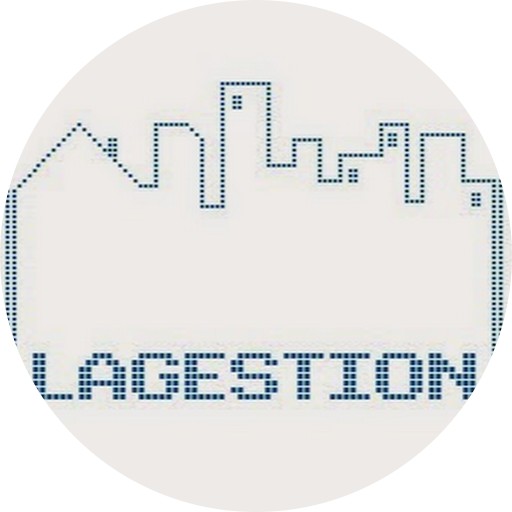 Image du profil de La Gestion 77