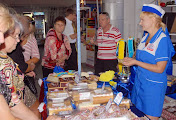 На выставке в «НаримЭкспо» показали все лучшие товары Николаевской области