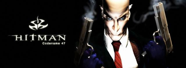 Hitman : Codename 47 PC Hileleri