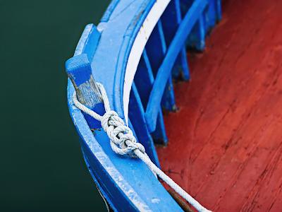 boat wallpaper. spring summer wallpaper