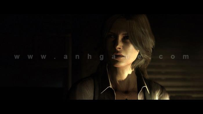 Đón ngày 12/12/2012 với chùm ảnh Resident Evil 6 - Ảnh 3