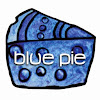 bluepiemusic