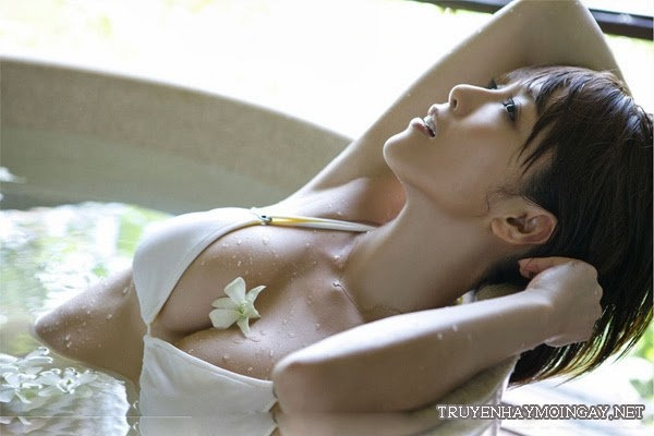 Japan Beauti