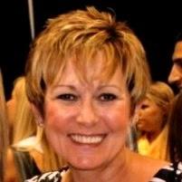 Myrna Harris