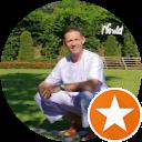 Bob Lenaerts over Restaurant Namasté