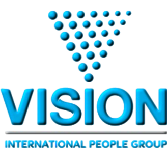 Vision international кто работал с kf-forex