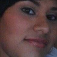 Kimberly Salgado