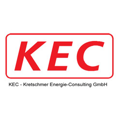 Energie Consulting kec kretschmer energie consulting gmbh