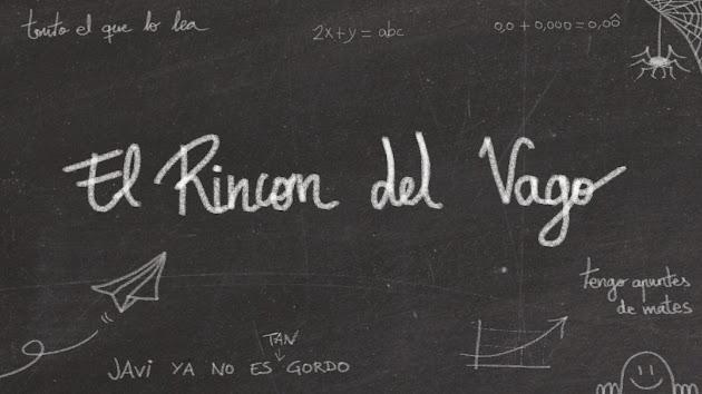[YAML: gp_cover_alt] El Rincón del Vago