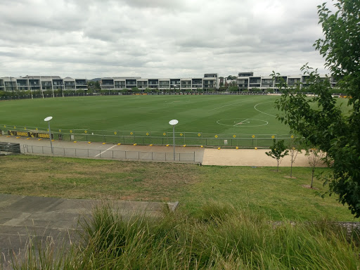Hawthorn Football Club, Football Club, 2 Stadium Circuit, Mulgrave VIC 3170, Reviews