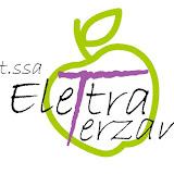 Dott.ssa Elettra Terzani Nutrizionista