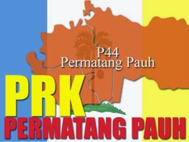 PKR letak calon wanita di Permatang Pauh