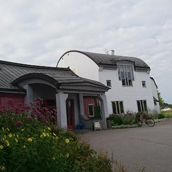 Hotell Kulturhuset