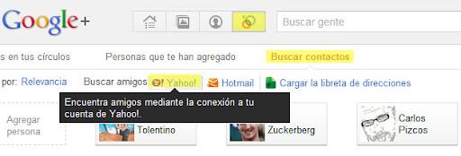 importar-contactos-de-facebook-a-google+-yahoo-contactos-a-google+