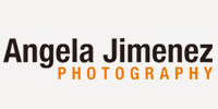 Angela Jimenez Photography