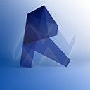 Autodesk Revit 2016 Full Version