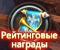 -rFXafzXms-2p2pC4ejlrzz-Ex9keOqGRcxAVLp6