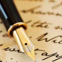 Winston Salem Credit Union >> Julie Coulter - Address, Phone Number, Public Records ...