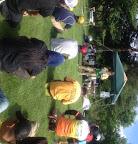 環境保全講習4 2012-07-18T01:26:37.000Z