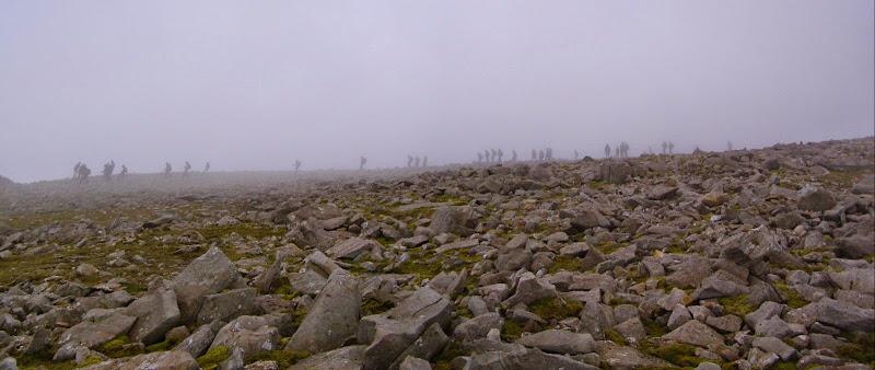 lak301 - Lake District - na dachu Anglii i w Krainie Jezior