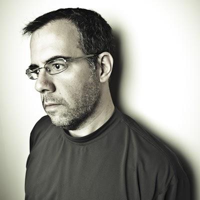 Adrian Roy
