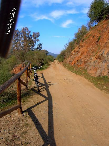 Rutas en bici. - Página 22 Ruta%2BII%2BEl%2BKokillo%2B015
