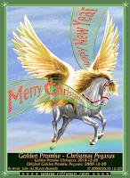 <img:https://lh6.googleusercontent.com/-rGTwFmYjCPY/VDIftVJDmNI/AAAAAAAACCQ/GUR-75bedsU/h200/ChristmasPegasus-ByArtsieladie-SDonnelly300res2009_2010-12-20_850x1162.png>
