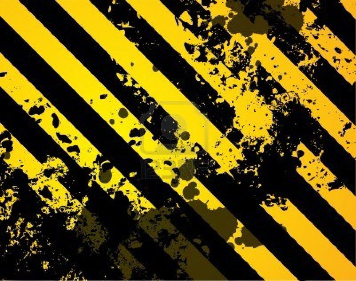 Revolution how to get hm01 cut pokemon revolution move relearner - Yellow Swirl Background Bing Images Black And Yellow Abstract Background Hd Walls Find Wallpapers
