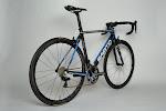Sarto Dinamica Shimano Dura Ace 9070 Di2 Complete Bike at twohubs.com