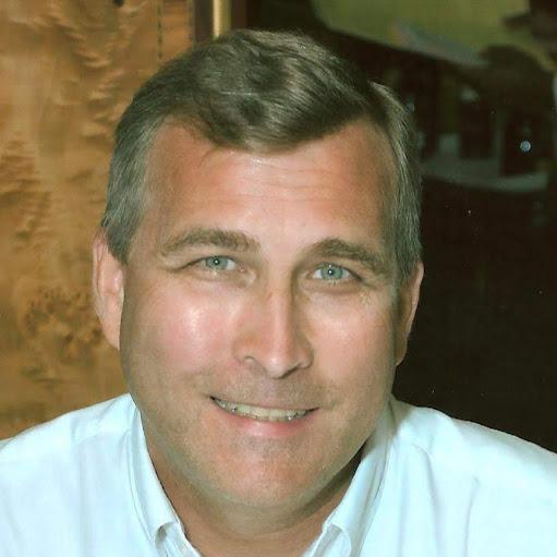 Paul Watts
