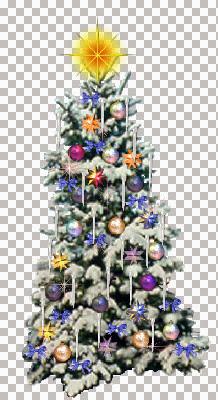 055_(XMAS)_kerstboom.jpg
