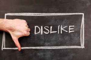 5 errores que podrías estar cometiendo ahora mismo en social media