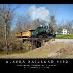 Other Steam Railroads